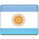 argentina_flags-1.png